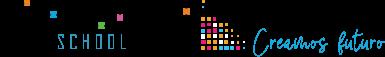 Logotipo de Woostify